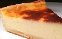 Régime Dukan (recette minceur) : Bon flan pâtissier traditionnel #dukan http://www.dukanaute.com/recette-bon-flan-patissier-traditionnel-5235.html