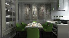 modern-opulent-dining-room.jpg (1000×547)