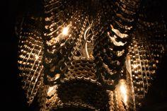 Alzaga  #design #light #pendant