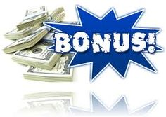 A Business Partner You Need Online businesses are tricky, but the good thing about it is that if you play with it correctly, it will yield big and good. http://wpsmartmemberbonus.com