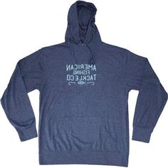 awesome Offshore Fishing Apparel