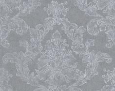 Die 13 Besten Bilder Von Tapete Grau Wall Papers Black Wallpaper