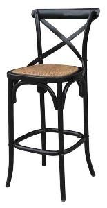 1000 Images About British Colonial Bar Stools On
