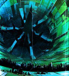 1440p Backgrounds Download Desktop. Daermon N'a