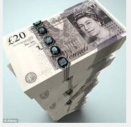 If you too face a financial emergency and you have not good amount to handle it, then comes at 2 year loans and take additional money for your needs and repay with better installment procedure. 24 Hours online avail, anyone can apply. http://www.2yearloans.co.uk/application.html