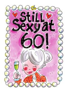 Still sexy at kaart van Blond-Amsterdam Birthday Surprise For Girlfriend, Happy Birthday Aunt, Happy Birthday Mom Quotes, Happy Birthday Princess, Birthday Wishes For Sister, Blond Amsterdam, 70th Birthday Invitations, Birthday Invitation Templates, Birthday Cards