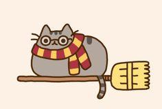As fãs de Harry Potter vão pirar com essa coleção de pulseiras