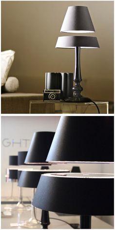Amazing Modern and Futuristic Furniture Design and Concept #futuristicfurniture