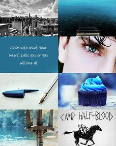 Percy Jackson #pjo tumblr