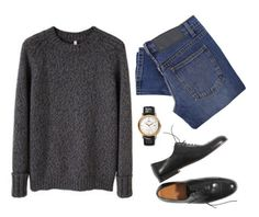 """Untitled #219"" by venus-in-furs ❤ liked on Polyvore"