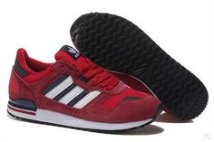 release date: 70b46 d80e9 51 Best Adidas ZX700 Men Shoes images in 2015 | Adidas ...