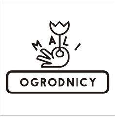 logo mali ogrodnicy