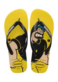 d07e99a72b71be 8 Best Havaianas images