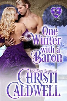 Christi Caldwell Homepage   Amazon Page     ********************  The Theodosia Sword Series    Book 1: Only for His Lady  Amazon   Lady Th...
