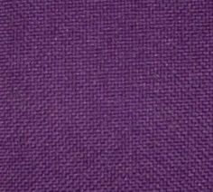 Marathon New Lilac | Online Discount Drapery Fabrics and Upholstery Fabric Superstore!