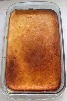 Sweet Tooth, Cheesecake, Deserts, Cooking, Ethnic Recipes, Food, Recipes, Rustic Style, Canela