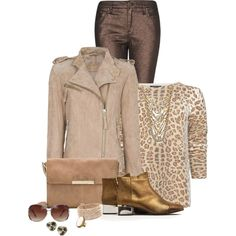 by sherry7411 on Polyvore
