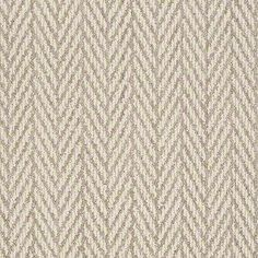 Cornerstone Breathtaking Pattern Detour Interior Carpet at Lowe's. This STAINMASTER Essentials carpet offers luxurious softness and great durability. Shaw Carpet, Diy Carpet, Wall Carpet, Bedroom Carpet, Living Room Carpet, Carpet Ideas, Modern Carpet, Home Depot Carpet, Tejidos