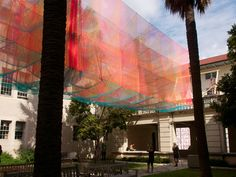 Cubic Prism by Akane Moriyama