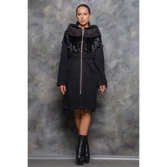 Пальто BN Маргарет, 1362262