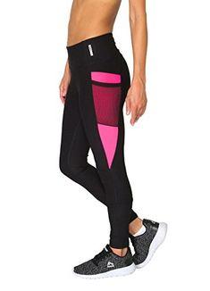 8c73f0f6e6722 RBX Active Women's Full Length 28