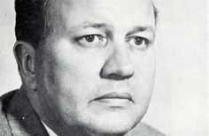 Theodore Roethke (1908–1963) My Papa's Waltz. The whiskey on your breath/Could make a small boy dizzy;/  But I hung on like death:/Such waltzing was not easy.//We romped until the pans/Slid from the kitchen shelf;/My mother's countenance/Could not unfrown itself./The hand that held my wrist/Was battered on one knuckle;/At every step you missed/My right ear scraped a buckle.//You beat time on my head/With a palm caked hard by dirt,    Then waltzed me off to bed/Still clinging to your shirt.