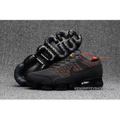 new arrivals 5b392 ddf57 65 Best nike shoes images | Nike tennis, Air max 90 hyperfuse, Nike ...