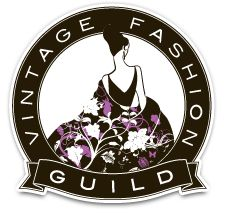 Vintage Fashion Guild : Tips & Tricks : Quick Tips For Dating Vintage Vintage Labels, Vintage Items, Vintage Jewelry, Vintage Clothing, Vintage Stuff, Vintage Bags, Retro Vintage, Vintage Outfits, Vintage Fashion