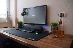 My simple 2016 Setup! - Imgur
