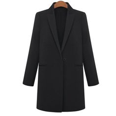 # Woolen Coat #cardigan #fashion