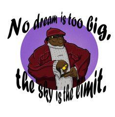 Notorios B. I. G