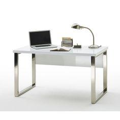 Schreibtisch modern  Home Office Schreibtisch Design Modern - Design