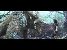 Snow White and the Huntsman Official Movie Trailer 2 [HD] 2012  http://videoglobe.net/show/snow+white+and+the+huntsman