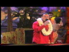 "Rod Dannys - "" Ku'u Kapena Kele "" - YouTube"