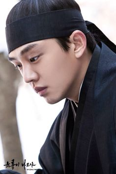 #YooAhIn❤️ aka Lee Bang Won #SixFlyingDragons Teen Actresses, Korean Actresses, Korean Actors, Dramas, Yoo Ah In, Song Hye Kyo, Piano Man, Child Actors, Korean Star