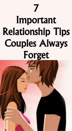 Here you will see amaizng and best relationship tips or marriage tips. Marriage Tips, Relationship Advice, Strong Relationship, Rekindle Relationship, Feeling Of Loneliness, Yoga Training, Do What You Like, Forget, Faith In Love