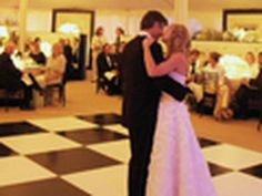 Wedding planner: How to decide if you need a wedding planner  For other helpful wedding tips, visit www.howdini.com
