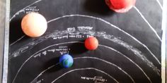 9th Physics Notes