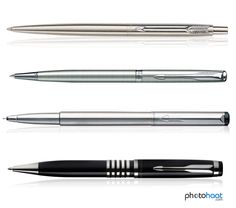 Customized Parker Pens