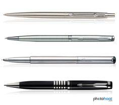 Customized Parker Pens