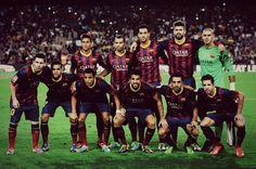 Best Team!