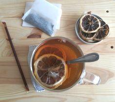Honey Lemon Black Tea <Japanese Black Tea> <Dried Lemon Alice> <Honey Stick> Honey Sticks, Dried Lemon, Honey Lemon, Tea Recipes, Alice, Japanese, Honey Mustard Dressing, Japanese Language