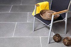 Beltrami Natuursteen/ Natural Stone - Grey Stone- Patio - Garden/ tuin - Terras/Terrace