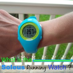 HALF the price of even the least expensive GARMIN.  What Do You Think after reading this review?