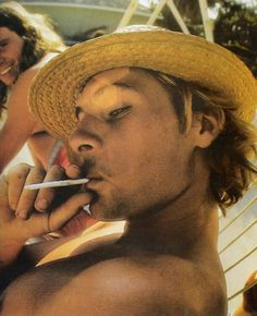 Jay Adams. Lords of Dogtown. #RIP