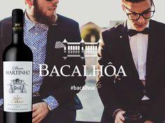 Há rituais que se repetem diariamente, acabando por convertê-los em hábitos.  Os rituais variam mas a certeza de encontrar um vinho fabuloso quando degustar o Dom Martinho mantém-se, de colheita para colheita. #bacalhoa #bacalhoamuseu #bacalhoabuddhaeden #aliancavinhos #aliancaundergroundmuseum #quintadosquatroventos #quintadocarmo #palaciodabacalhoa #wine #dommartinho #winetasting #vinho #winetime #winery #winelover #vineyard #instawine #wineoclock #wineglass