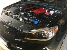 Chevy SS Chevy Ss Sedan, Cars, Accessories, Autos, Car, Automobile, Trucks, Jewelry Accessories
