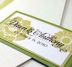 Platinum Wedding Planner   Ambiance Luxe Wedding Designs