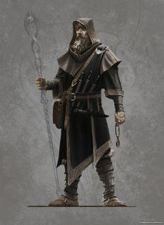 The_Elder_Scrolls_V_Skyrim_Concept_Art_Ray_Lederer_15a.jpg (680×936)