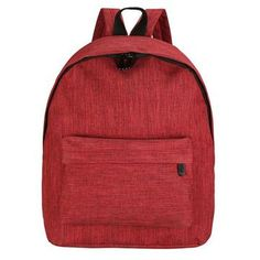 855b67737696 Minimalist Canvas Backpack. Travel BackpackBackpack BrandsLaptop  BackpackSatchel ...